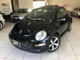 New Beetle 2009 - 2009