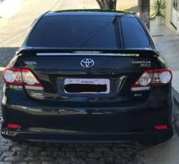 Corolla 2014 XRS - 2014