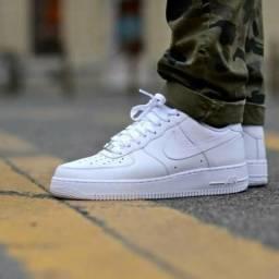 Tenis Air Force Nike