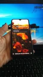 Vendo Xiaomi Mi9 SE 128 gb Ocean Blue