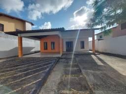 Venda, ótima casa, terreno 15 x 40, Quintas do Calhau (Alterosa)
