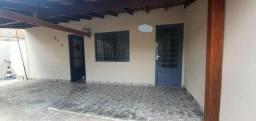 casa Vila Dias