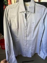 Camisas Rabbit TAM 40 novas