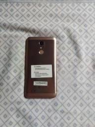 K11+ celular zero