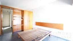 Apartamento 1 Quarto Código 715