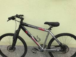 Vendo Bike / Bicicleta Scott Voltage!