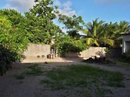 Casa em Jacumã com 4 quartos no Village.