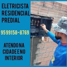 Eletricista eletricista eletricista eletricista eletricista eletricista eletricista...