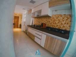 GX Apartamento 3 Quartos c/ Suite 12º Andar Sol da manhã