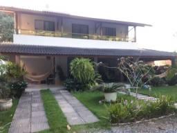 Excelente Casa em Aldeia 5 Quartos 2 Suítes 300 m²