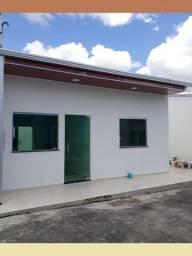 Casa Nova Px Avenida Das Torres Pronta 2qrt No Águas Claras njolg qeakn