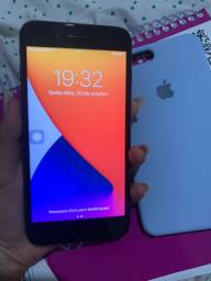 IPhone 7 Plus 32 G