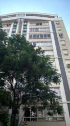 Apartamento à venda com 2 dormitórios em Jardim botânico, Porto alegre cod:MI16264