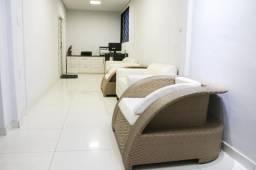 Escritório para alugar em Areão, Cuiabá cod:28472