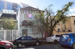 Casa à venda com 5 dormitórios em Independência, Porto alegre cod:LU25182