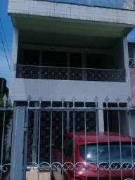 Centro / Casa Duplex / com terraço