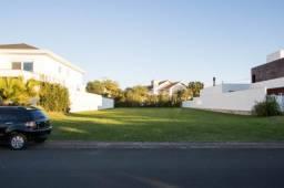 Terreno à venda em Belém novo, Porto alegre cod:LU429226