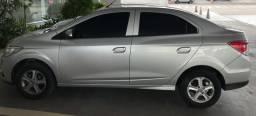 Chevrolet Prisma 15/15 / 30mil km rodados / único dono