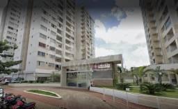Apartamento para alugar com 3 dormitórios cod:621110