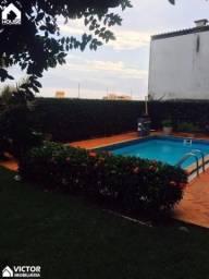 Casa à venda com 4 dormitórios em Balneário de meaípe, Guarapari cod:CA0062
