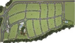 Terreno à venda, 420 m² por R$ 311.000,00 - Bourbon Parc Residence & Resort - Presidente P