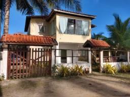 Vende-se 2 Casas de Praia e 3 apartamentos em Ilhéus