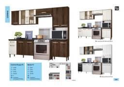 Armário de cozinha armário de cozinha em liquidação!!!!