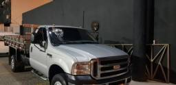 Caminhão Ford F4000 - Impecável
