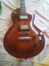Guitarra walcsack vrod classic