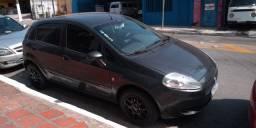 Fiat Punto 2008 1.4 completo novo de andar
