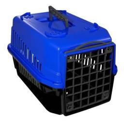 Caixa de transporte,  para cães e gatos