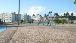 Aluguel- Apt 02 quartos próx. ao Shopping Boulevard- Recanto das Palmeiras