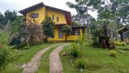 Sitio no Rio da Prata