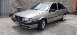 Fiat tempra 97/97
