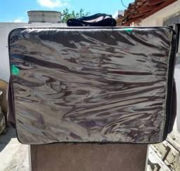 Bag 45 L