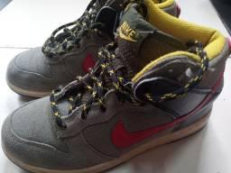 Tênis Nike Masculino Infantil