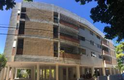 Apartamento com 3 quartos, DCE completa, próx ao mar e a avenida em Pau Amarelo