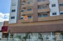 Apartamento à venda com 2 dormitórios em Abraão, Florianópolis cod:70046