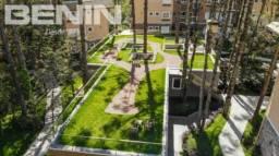Apartamento à venda com 1 dormitórios em Carniel, Gramado cod:15571
