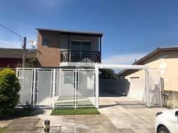 Casa à venda com 3 dormitórios em Aberta dos morros, Porto alegre cod:9931111