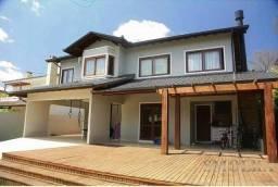 Casa de condomínio à venda com 3 dormitórios em Rio tavares, Florianópolis cod:11113
