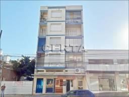 Apartamento para alugar com 1 dormitórios em Petrópolis, Porto alegre cod:L00050