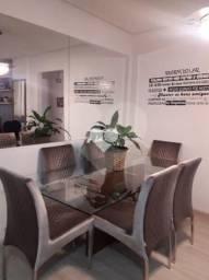 Apartamento à venda com 2 dormitórios em Vila cachoeirinha, Cachoeirinha cod:570-IM468083