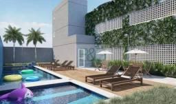 Apartamento com 2 dormitórios à venda, 39 m² por R$ 259.000,03 - Vila Ema - São Paulo/SP