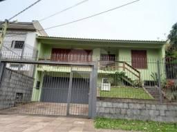 Casa à venda com 3 dormitórios em Chácara das pedras, Porto alegre cod:570-IM512052