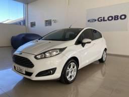 Ford Fiesta SEL 1.6