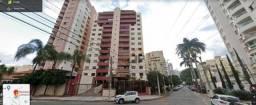 Apartamento Duplex com 4 dormitórios à venda, 326 m² por R$ 692.582 - Setor Aeroporto - Go
