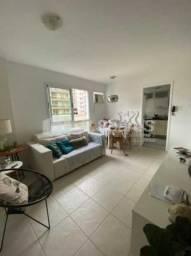 Apartamento à venda com 2 dormitórios em Botafogo, Rio de janeiro cod:LDAP20308