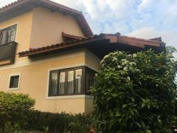 Casa para Venda em Niterói, Itaipu, 3 dormitórios, 1 suíte, 3 banheiros, 3 vagas