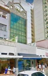 Prédio inteiro para alugar em Copacabana, Rio de janeiro cod:CPPR00004